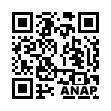 QRコード https://www.anapnet.com/item/245236