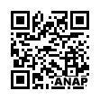 QRコード https://www.anapnet.com/item/264396