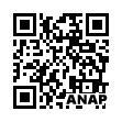 QRコード https://www.anapnet.com/item/262197