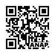 QRコード https://www.anapnet.com/item/265379