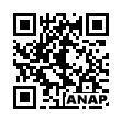 QRコード https://www.anapnet.com/item/247266