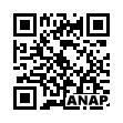 QRコード https://www.anapnet.com/item/265181