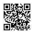 QRコード https://www.anapnet.com/item/256465