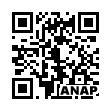 QRコード https://www.anapnet.com/item/256615