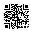 QRコード https://www.anapnet.com/item/264304