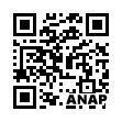 QRコード https://www.anapnet.com/item/260639