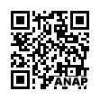 QRコード https://www.anapnet.com/item/258264