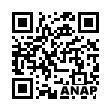 QRコード https://www.anapnet.com/item/251119