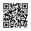 QRコード https://www.anapnet.com/item/266082
