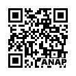 QRコード https://www.anapnet.com/item/257216