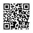 QRコード https://www.anapnet.com/item/265542