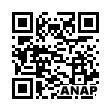 QRコード https://www.anapnet.com/item/262734