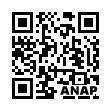 QRコード https://www.anapnet.com/item/245826