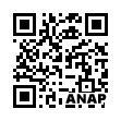 QRコード https://www.anapnet.com/item/243261