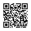 QRコード https://www.anapnet.com/item/236986