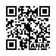 QRコード https://www.anapnet.com/item/263344