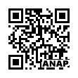 QRコード https://www.anapnet.com/item/249860