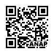 QRコード https://www.anapnet.com/item/263665