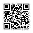 QRコード https://www.anapnet.com/item/249071