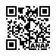 QRコード https://www.anapnet.com/item/263422