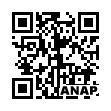 QRコード https://www.anapnet.com/item/262232