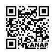 QRコード https://www.anapnet.com/item/262859
