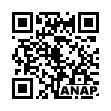 QRコード https://www.anapnet.com/item/234740