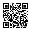 QRコード https://www.anapnet.com/item/259668