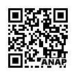 QRコード https://www.anapnet.com/item/241961
