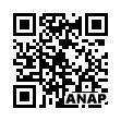 QRコード https://www.anapnet.com/item/262115