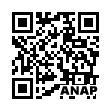QRコード https://www.anapnet.com/item/255583