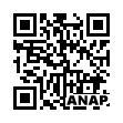 QRコード https://www.anapnet.com/item/263044
