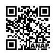 QRコード https://www.anapnet.com/item/261132