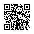 QRコード https://www.anapnet.com/item/234759