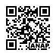 QRコード https://www.anapnet.com/item/255981