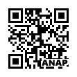 QRコード https://www.anapnet.com/item/251335