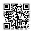 QRコード https://www.anapnet.com/item/263259