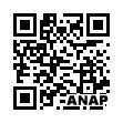 QRコード https://www.anapnet.com/item/263388