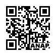 QRコード https://www.anapnet.com/item/262160