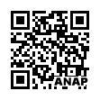QRコード https://www.anapnet.com/item/263526