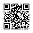 QRコード https://www.anapnet.com/item/249183