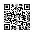 QRコード https://www.anapnet.com/item/257648