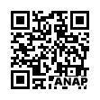QRコード https://www.anapnet.com/item/253484
