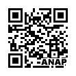 QRコード https://www.anapnet.com/item/253980