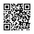 QRコード https://www.anapnet.com/item/254637