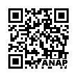 QRコード https://www.anapnet.com/item/255902