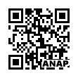QRコード https://www.anapnet.com/item/258250