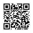 QRコード https://www.anapnet.com/item/244718