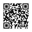 QRコード https://www.anapnet.com/item/252148