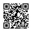 QRコード https://www.anapnet.com/item/258036